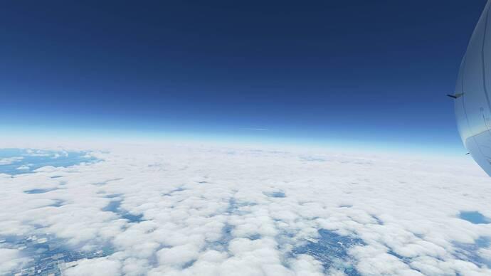 Microsoft Flight Simulator Screenshot 2021.08.23 - 12.58.26.93