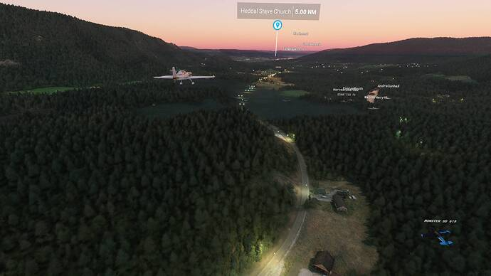 Microsoft Flight Simulator 7_24_2021 2_06_35 PM