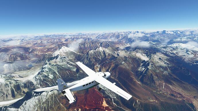 Microsoft Flight Simulator Screenshot 2021.05.28 - 22.21.25.13