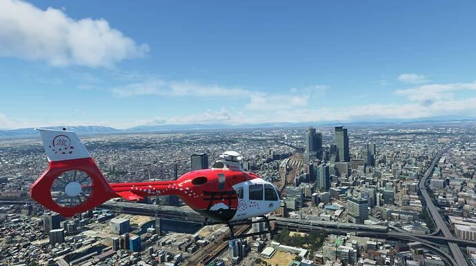 2021-07-12 21_00_43-Microsoft Flight Simulator - 1.17.3.0