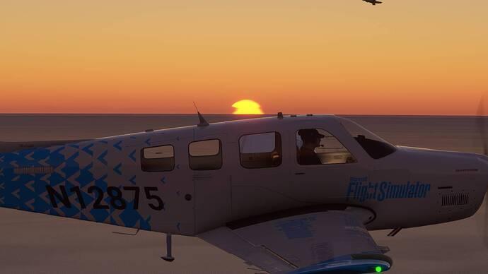 Microsoft Flight Simulator Screenshot 2021.05.29 - 15.52.34.43