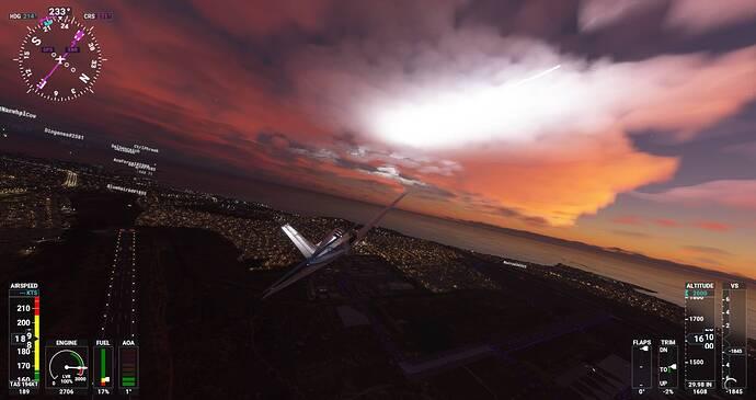Microsoft Flight Simulator Screenshot 2021.07.25 - 22.22.48.82