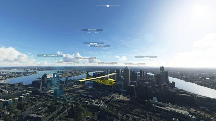 Microsoft Flight Simulator Screenshot 2021.10.08 - 20.38.41.26