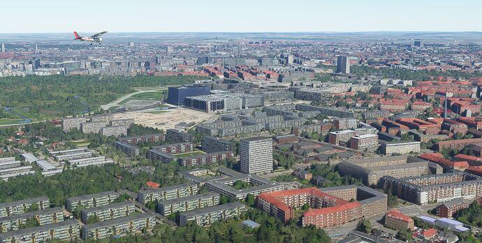 Copenhagen1Ultra