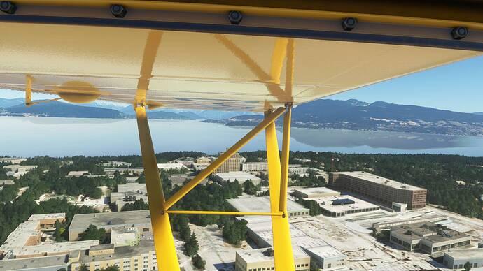 Microsoft Flight Simulator 30_07_2021 21_55_42