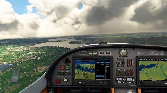 Microsoft Flight Simulator Screenshot 2021.08.17 - 23.42.06.91