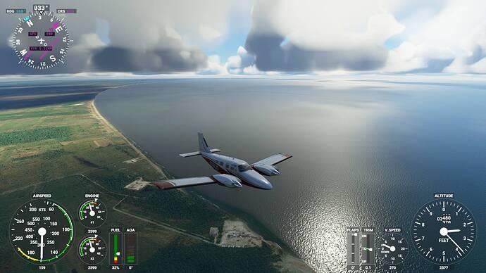 Microsoft Flight Simulator 6_2_2021 2_41_43 PM