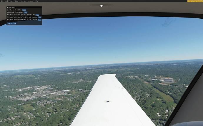 Microsoft Flight Simulator Screenshot 2021.08.01 - 11.03.08.13