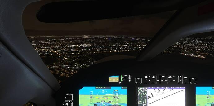 Microsoft Flight Simulator 10_13_2021 12_05_43 PM