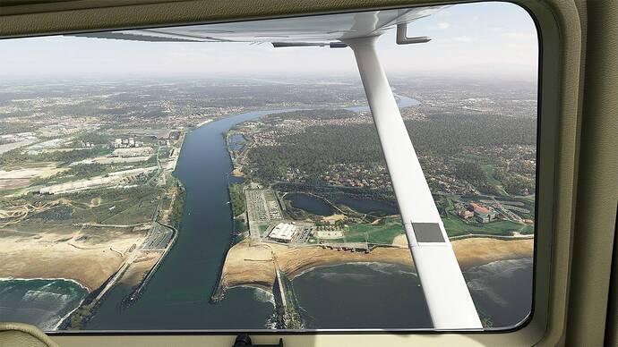 Microsoft Flight Simulator 2021-05-15 15_06_36