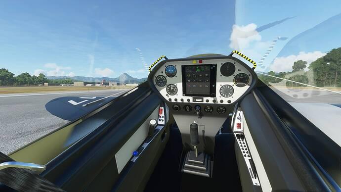 Microsoft_Flight_Simulator_6_21_2021_1_07_07_AM