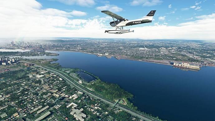 Microsoft Flight Simulator 2021-07-30 13_50_43 copy