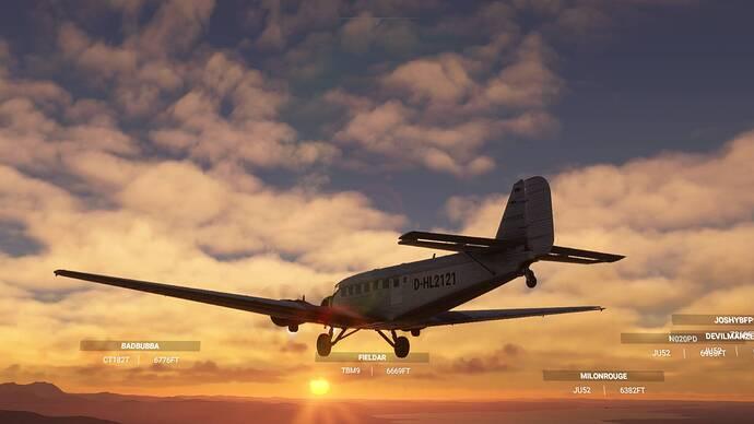 Microsoft Flight Simulator Screenshot 2021.10.01 - 22.16.56.84