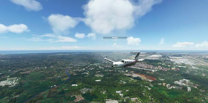 Microsoft Flight Simulator 10_13_2021 8_42_54 AM