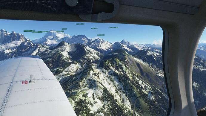 Microsoft Flight Simulator 28.05.2021 22_20_00