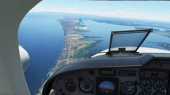 Microsoft Flight Simulator 5_31_2021 11_41_47 AM