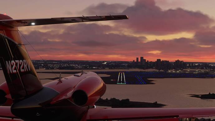 Microsoft Flight Simulator Screenshot 2021.07.30 - 20.09.29.73