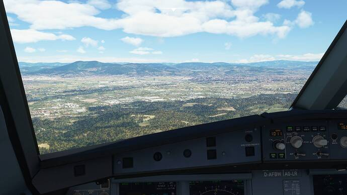 Microsoft Flight Simulator Screenshot 2021.08.29 - 21.10.40.65
