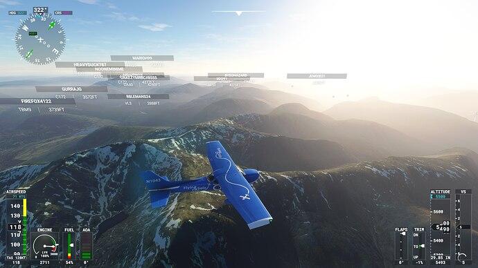FlightSimulator_2021_08_13_21_59_58_952