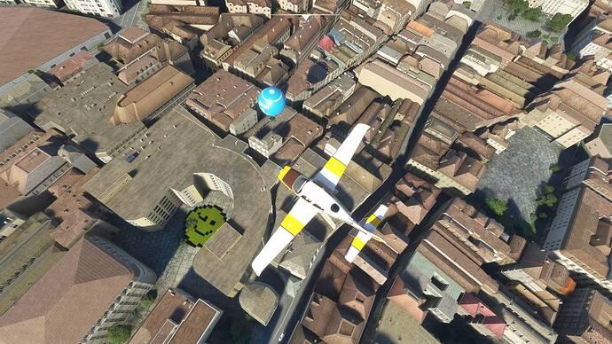 Microsoft Flight Simulator Screenshot 2021.08.20 - 21.54.54.28