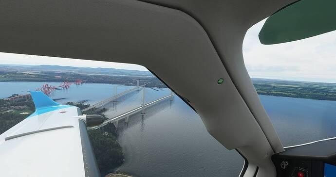 Microsoft Flight Simulator 6_30_2021 3_07_46 PM
