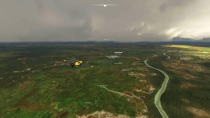 Microsoft Flight Simulator 8_1_2021 1_54_26 PM