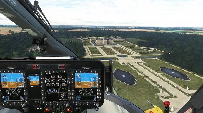 2021-09-13 08_46_11-Microsoft Flight Simulator - 1.19.8.0