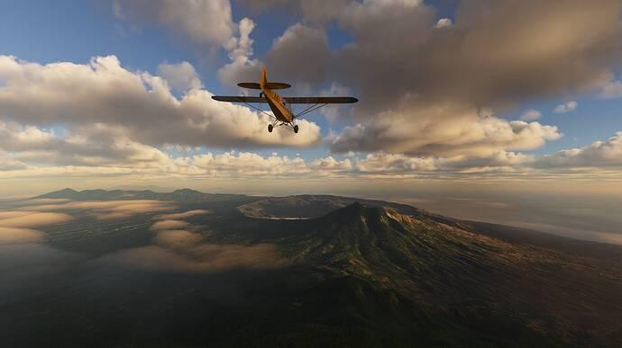 Microsoft Flight Simulator 12.06.2021 12_35_07 - Copy