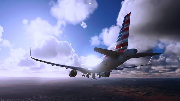 Microsoft Flight Simulator Screenshot 2021.08.23 - 00.13.32.23