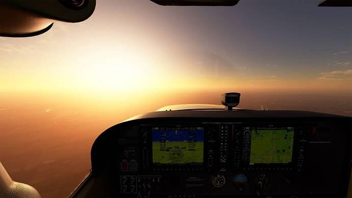 Microsoft Flight Simulator 2021-05-16 20_11_41