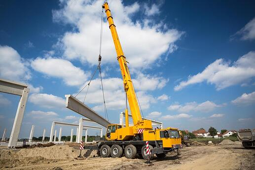 type-of-mobile-cranes