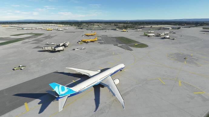 Microsoft Flight Simulator Screenshot 2021.09.08 - 11.32.18.88
