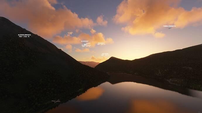 Microsoft Flight Simulator - 1.17.3.0 17.07.2021 21_53_36
