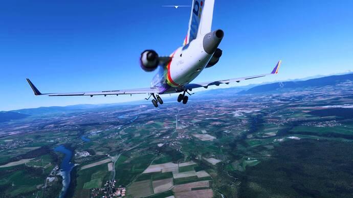 Microsoft Flight Simulator Screenshot 2021.08.20 - 18.10.03.48
