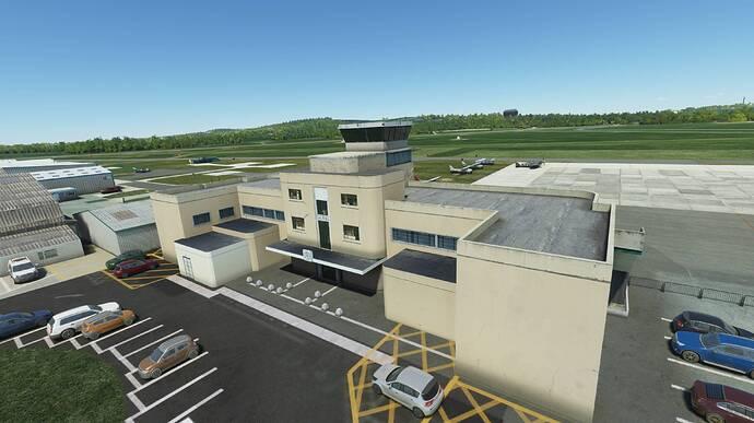 2021-05-31 03_41_14-Microsoft Flight Simulator - 1.16.2.0