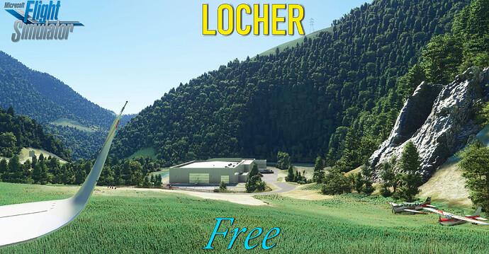 LOCHER_Logo