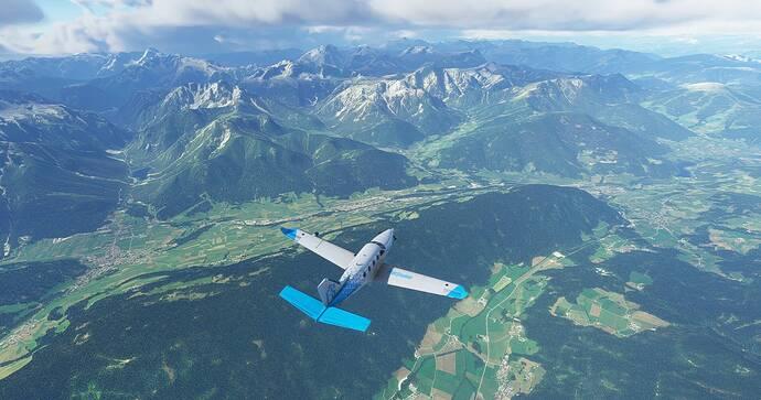 Microsoft Flight Simulator 7_2_2021 9_04_06 AM
