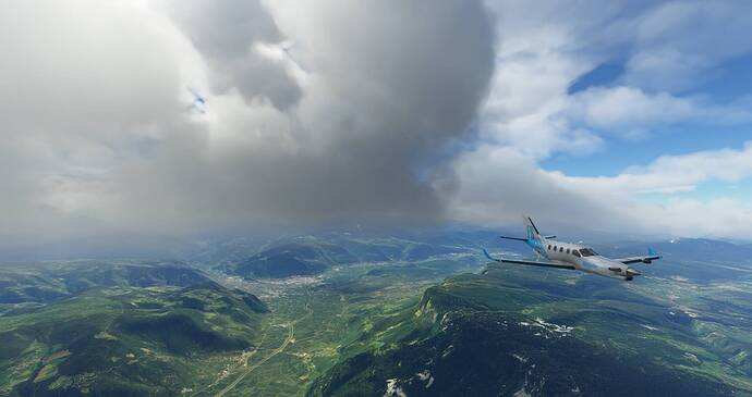 Microsoft Flight Simulator 7_2_2021 9_15_03 AM