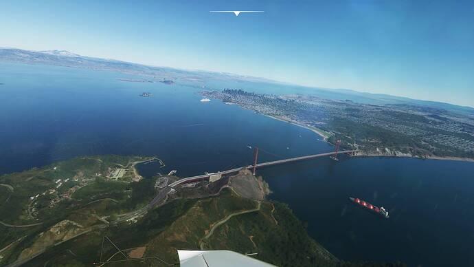 Microsoft Flight Simulator Screenshot 2021.08.02 - 04.59.01.20