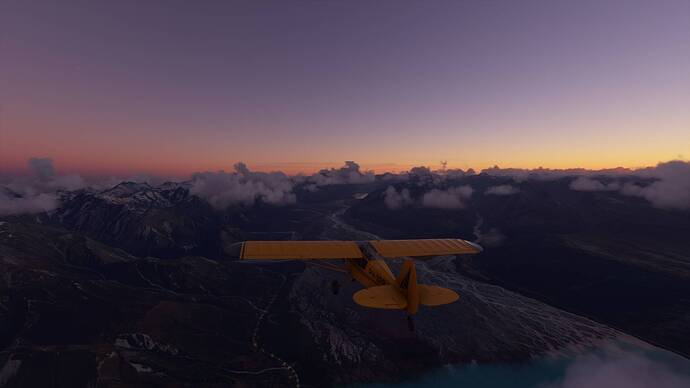 Microsoft Flight Simulator 19-8-2020 21_44_02
