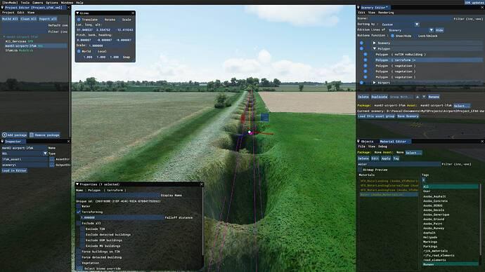 Microsoft Flight Simulator Screenshot 2021.07.04 - 11.53.33.21