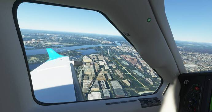 Microsoft Flight Simulator 6_24_2021 9_22_15 AM
