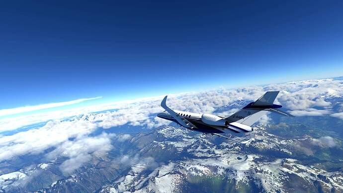 BigrabH80-The-Alps