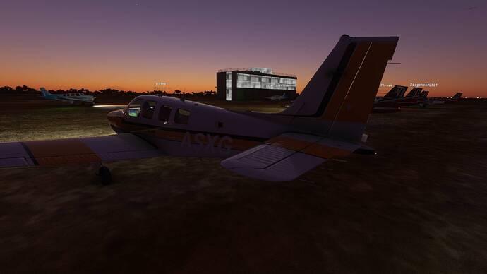 Microsoft Flight Simulator 7_25_2021 12_52_23 PM