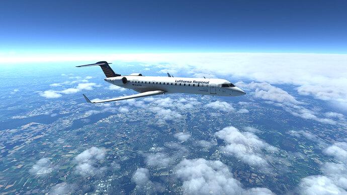 Microsoft-Flight-Simulator-Screenshot-2021.05.09---15.37.14