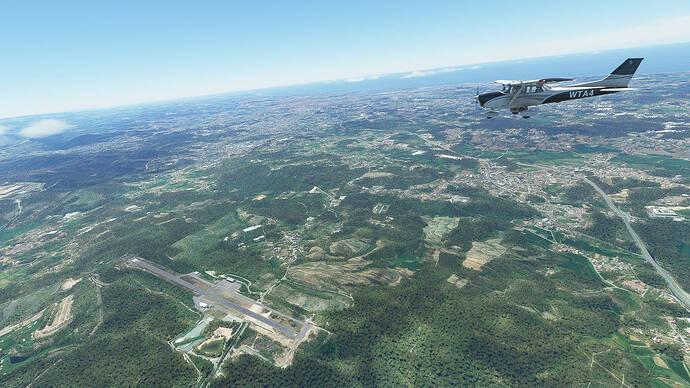 2_maia_aerodrome_with_porto