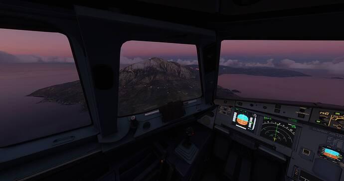 Microsoft Flight Simulator Screenshot 2021.01.22 - 21.54.42.72