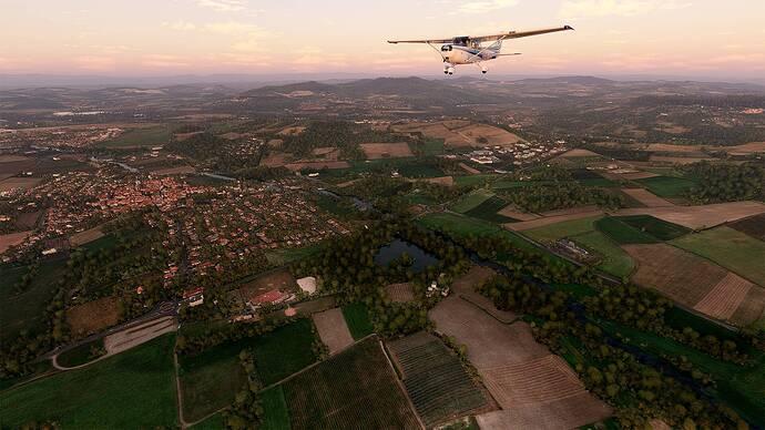 Microsoft Flight Simulator 2021-05-17 08_18_10 copy