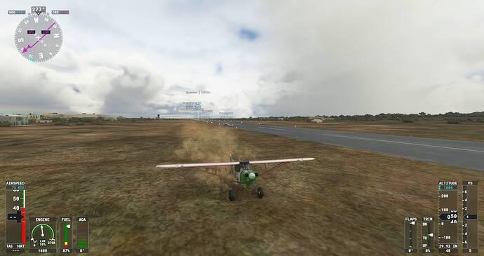 Microsoft Flight Simulator Screenshot 2021.07.29 - 20.30.12.72
