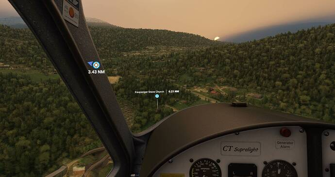 Microsoft Flight Simulator Screenshot 2021.07.17 - 21.23.08.78